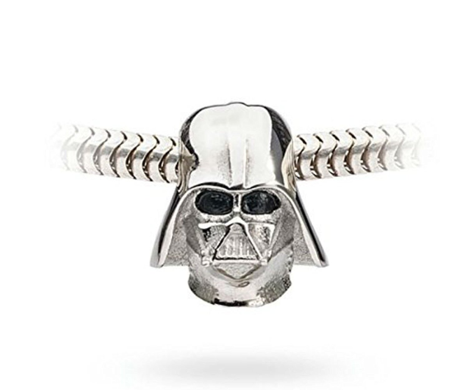 star wars pandora charms